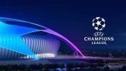 Манчестър Юнайтед ще се изправи срещу Барселона в четвъртфиналите на Шампионската Лига