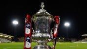 Манчестър Юнайтед ще гостува на Челси в петия кръг на ФА Къп